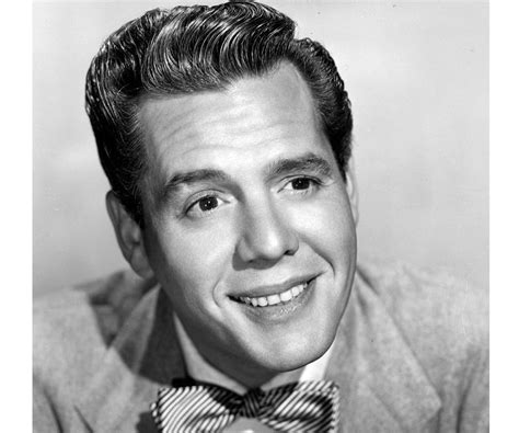 desi arnez desi arnaz biography childhood life achievements timeline
