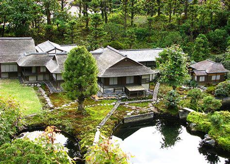Floor Plan Scale 1 100 by Outsider Japan Katsura Imperial Villa