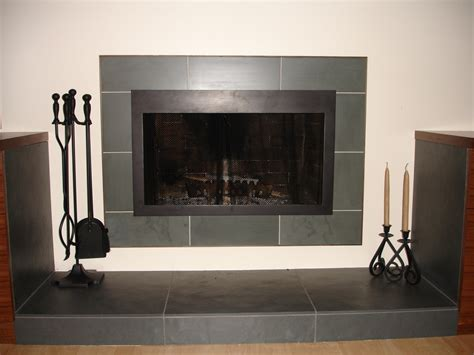 fireplace concepts inc fireplace veneer concepts inc