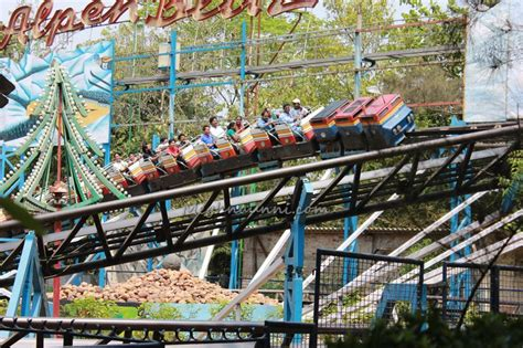 theme park queensland holiday package kodaikanal madurai amazingholidaysbangalore