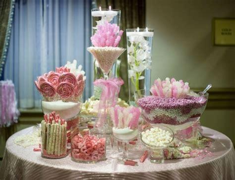 wedding dessert table archives weddings romantique