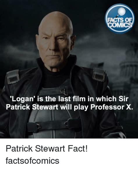 Patrick Stewart Memes - 25 best memes about sir patrick stewart sir patrick