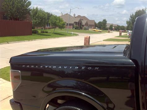 Tonneau Covers In Dallas Are Tonneau Cover 600 Black Ford F150 Forum
