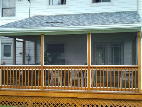 screen rooms for decks best 25 patio screen enclosure ideas on diy screen porch screened in porch plans