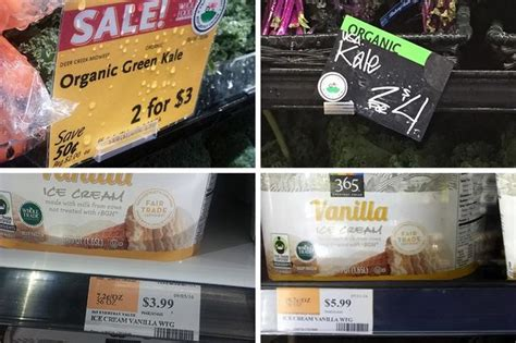 whole foods goes full mafia on 70 year old woman englewood whole foods prices are much cheaper than lincoln