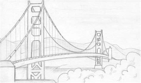 printable coloring pages golden gate bridge golden gate bridge coloring page coloring pages ideas