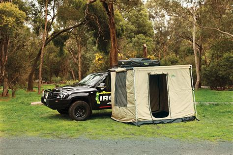 tigerz11 awning awning accessories ironman 4x4