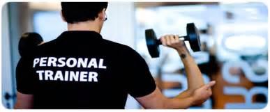 Personal Trainer Your Trainer Reggie C Fitness