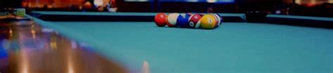 akron pool table movers pool table installations in akron professional pool
