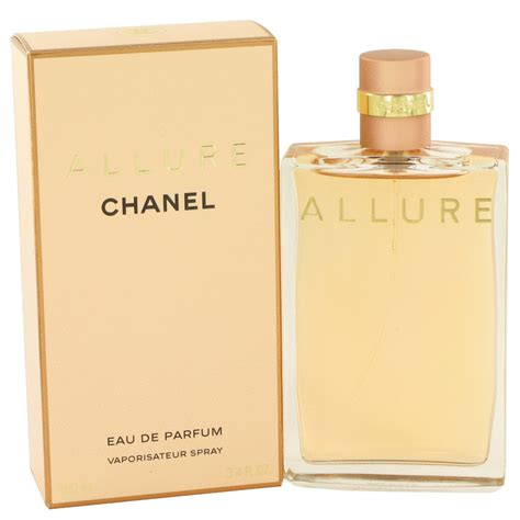 Parfum Chanel Di chanel eau de parfum spray 3 4 oz perfumemart