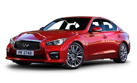 infnity car infiniti q50 reviews infiniti q50 price photos and