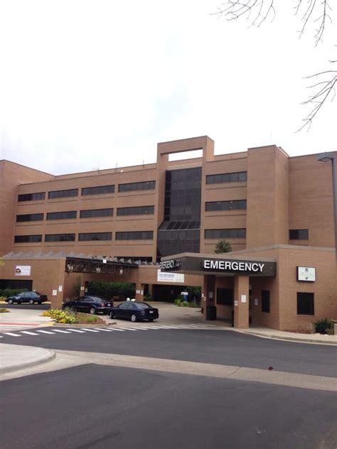 suburban hospital emergency room suburban center 33 reviews hospitals 9191 grant st thornton co phone