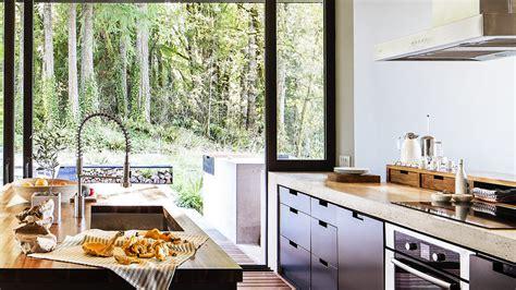 Jamie At Home Kitchen Design 100 jamie at home kitchen design jamie theakston