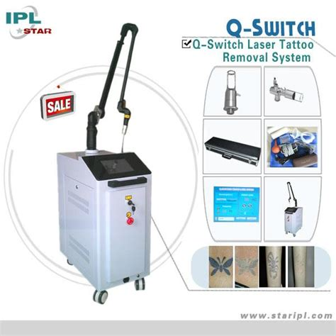 nd yag laser supplier q switch nd yag laser supplier nd pigment removal products diytrade china manufacturers