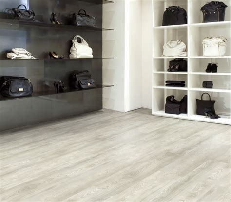 high end vinyl flooring evorich high end resilient flooring project 757
