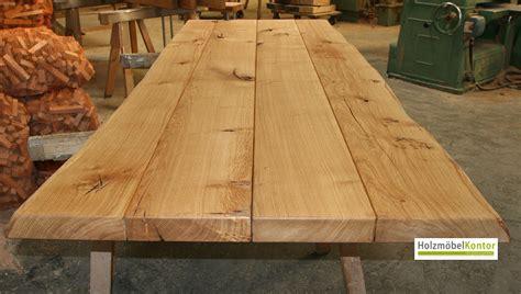 west elm speisesaal tischplatte aus baumstamm herstellen affordable