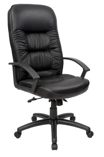 armchair commander commander chair anz office furniture