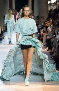 Changes For Cavalli Style It by Roberto Cavalli 2016 Summer