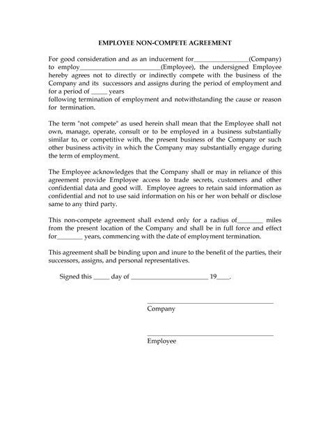 business management contract template popular sles templates