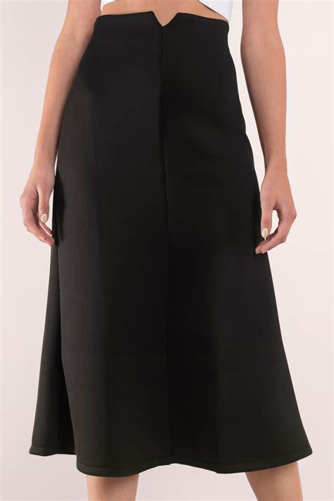Midi Black midi skirts black midi skirt white midi skirt tobi