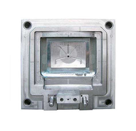 what color is mold color mold b f mold technology shenzhen co ltd