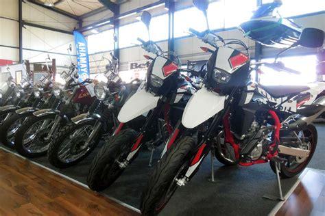 Beta De Motorrad by Motorrad Ressler Gmbh Yamaha Beta Und Swm Vertragsh 228 Ndler