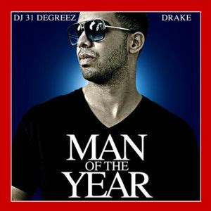 the year of drake as told by the memes gifs and videos drake man of the year hosted by 31 degreez mixtape