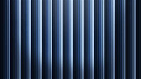 Stripe Wide striped wallpaper collection for free