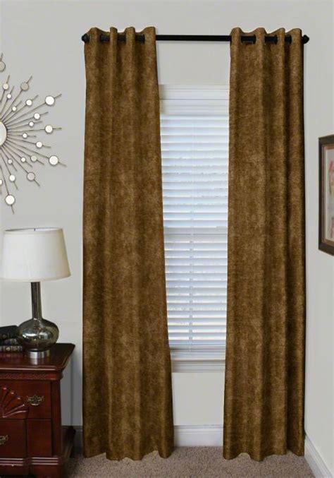 custom velvet drapes custom grommet velvet drapes