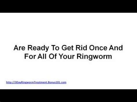 ringworm treatment the counter the counter ringworm treatment ringworm on scalp ringworm on