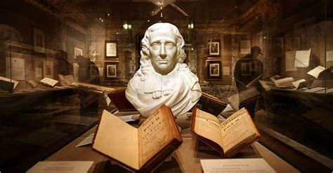 biography of book writers john milton biography books and facts