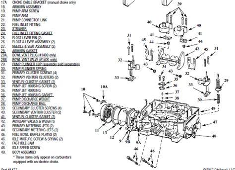 28 ibanez rg 321 mh wiring diagram jeffdoedesign