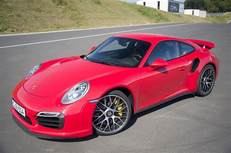 turbo porsche red porsche 911 turbo 2015 wallpaper image 228