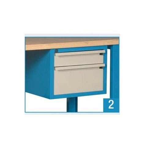 blocs tiroirs tous les fournisseurs coffre a tiroir