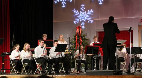 sc school bans religious christmas carols even without