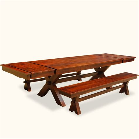Picnic Table Dining Room Sets by Picnic Table Dining Room Sets Picnic Table Dining Room