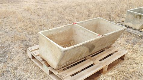 old cement laundry for sale old concrete laundry trough shepparton vic area