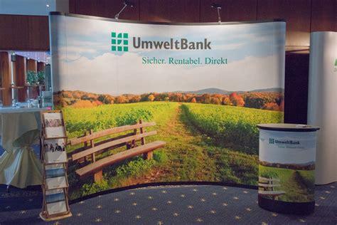 umwelt bank bhkw 2017 aussteller bhkw 2017bhkw 2017