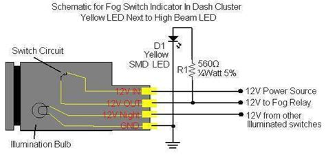 3 way touch l 3 way touch l switch wiring diagram wiring diagram