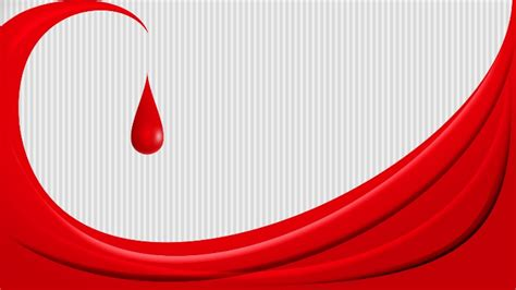 vire wallpaper abstract blood donation wallpaper