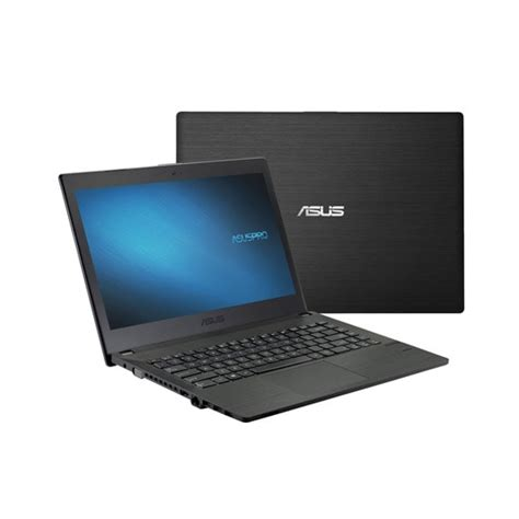 Asus New Laptop In Bangladesh dell asus lenovo laptop price in bangladesh acnt bd