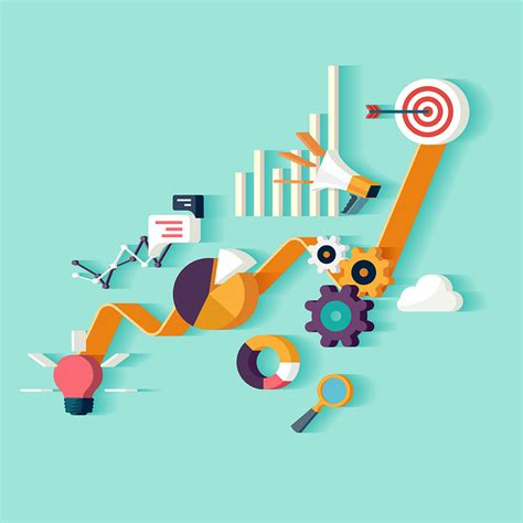 research executive summary business analysis benchmark