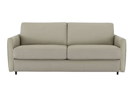 Slim Sofa Bed Slim Sofa Bed Www Energywarden Net