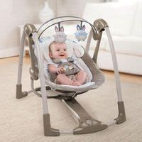 Labeille Bouncer Portable Rocker Cc 9900 baby throne multifunctional musical cradle baby bouncer chair light fold baby cradle 3