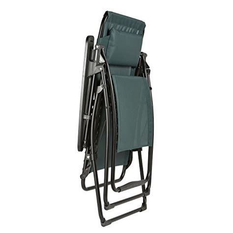 xl recliner chair lafuma extra large lfm3082 futura xl reclining chair cedar