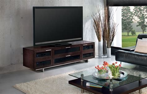 circle furniture bdi home theater furniture