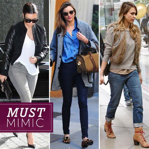 celebrity style celebrity street style htonroads com pilotonline com
