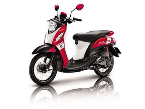 image gallery mio fino 2016 yamaha fino for sale price list in the philippines may