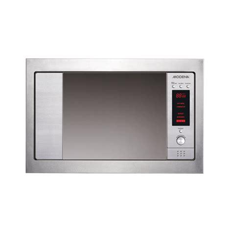 Oven Dan Microwave pin mesin pemotong buah sayur elektrik papadede shop cake
