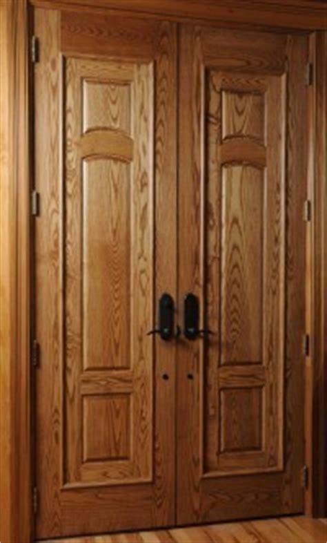 One Door Springfield Mo by Custom Solid Wood Entry Doors Springfield Mo